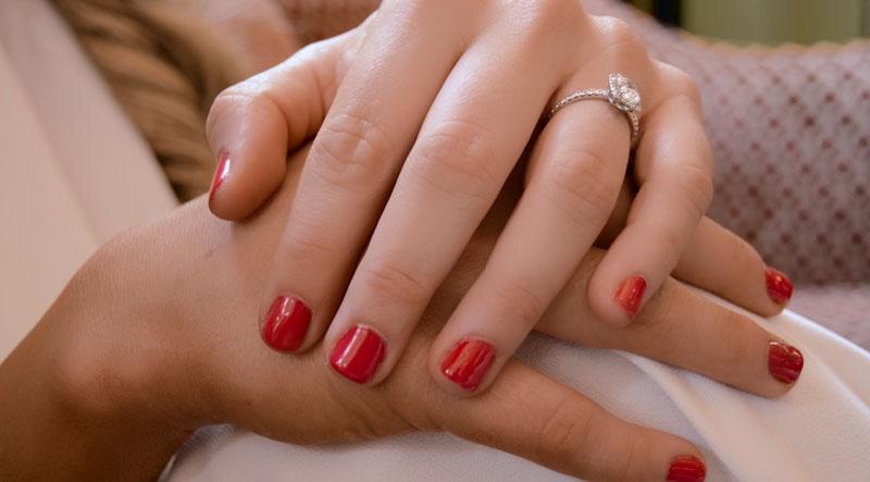 cum-alegi-un-inel-de-logodna