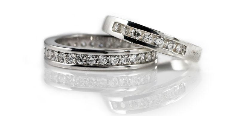 inel-de-logodna-din-argint