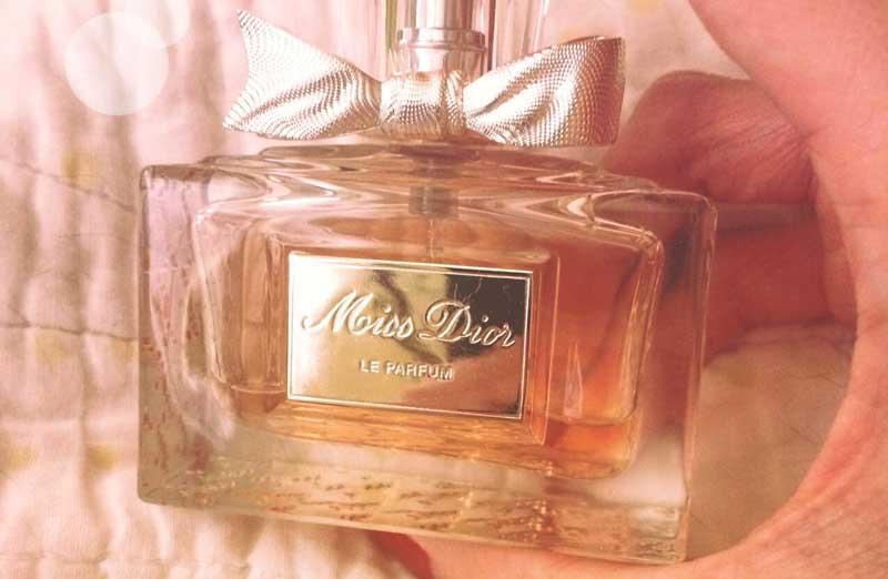 Miss-Dior-Le-Parfum-review