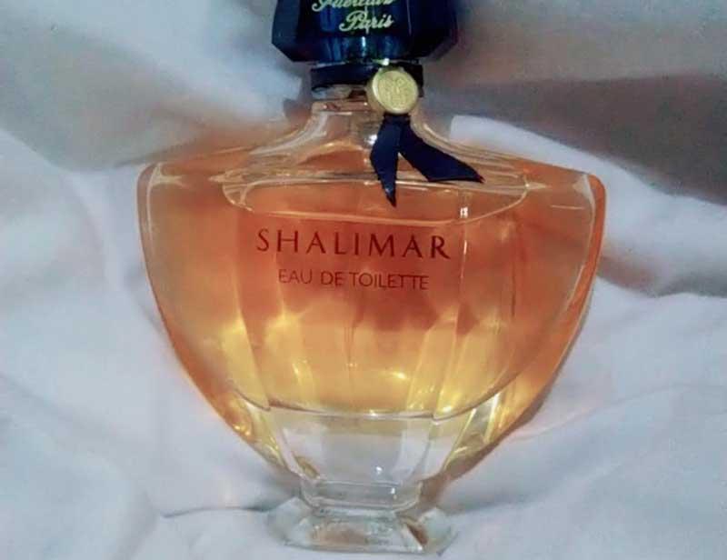 Shalimar-Parfum-Initial-L'Eau-review