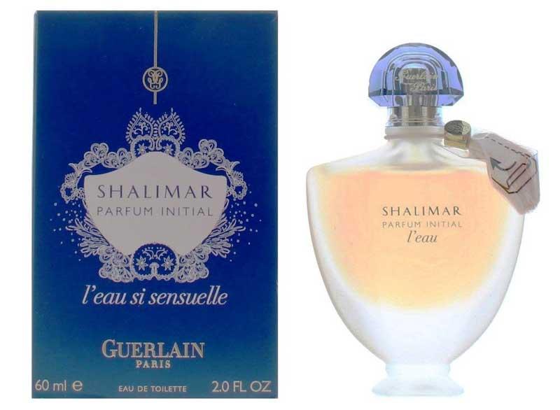Shalimar-Parfum-Initial-L'Eau